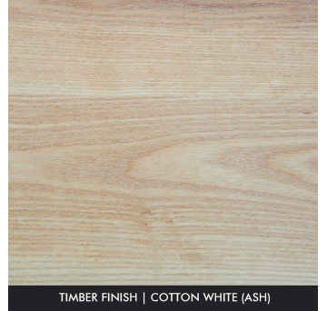 cotton-white-ash-wood-finish-jb-furniture-manufacturers-knysna-south-africa