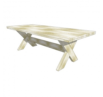 zurich-dining-table-240x100-jb-furniture-manufacturers-ash-superwhite_778887959