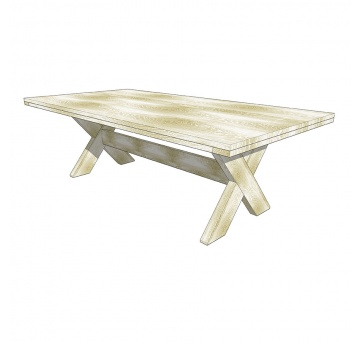 zurich-dining-table-240x120-jb-furniture-manufacturers-ash-superwhite_750331008