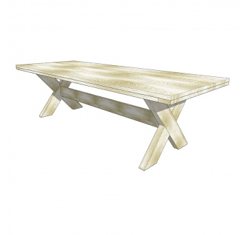 zurich-dining-table-270x100-jb-furniture-manufacturers-ash-superwhite_429165639