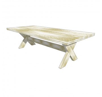 zurich-dining-table-270x120-jb-furniture-manufacturers-ash-superwhite_841178112