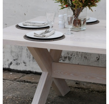 zurich-dining-table-jb-furniture-south-africa-solid-ash-superwhite-1_1507629316