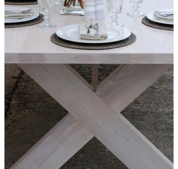 zurich-dining-table-jb-furniture-south-africa-solid-ash-superwhite-2_1440815150