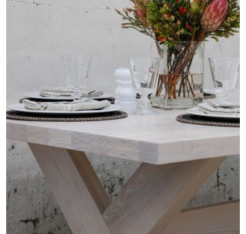 zurich-dining-table-jb-furniture-south-africa-solid-ash-superwhite-3