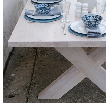 zurich-dining-table-jb-furniture-south-africa-solid-ash-superwhite-4_1425703525