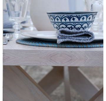 zurich-dining-table-jb-furniture-south-africa-solid-ash-superwhite-5_2009933216