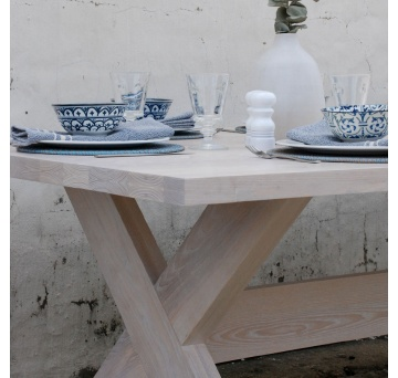 zurich-dining-table-jb-furniture-south-africa-solid-ash-superwhite-6_1425244764