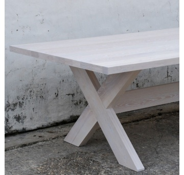 zurich-dining-table-jb-furniture-south-africa-solid-ash-superwhite-7jpg_1322339939