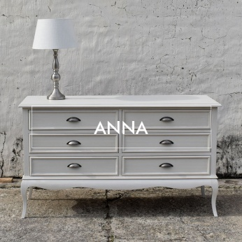 anna-bedroom-furniture-collection-jb-furniture-manufacturers-quality-modern-furniture-knysna