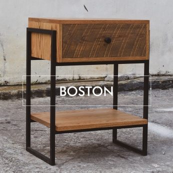 bostom-bedroom-furniture-collection-jb-furniture-manufacturers-quality-modern-furniture-knysna