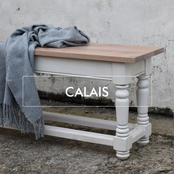 calais-dining-room-furniture-collection-jb-furniture-manufacturers-quality-modern-furniture-knysna-3