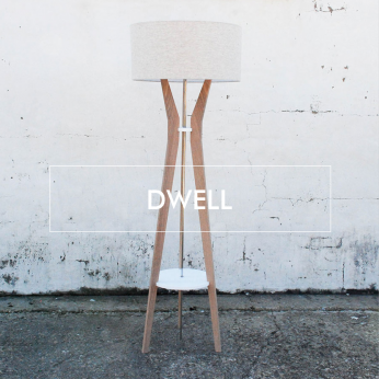 dwell-living-room-furniture-collection-jb-furniture-manufacturers-quality-modern-furniture-knysna-2