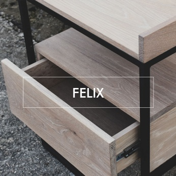 felix-bedroom-furniture-collection-jb-furniture-manufacturers-quality-modern-furniture-knysna