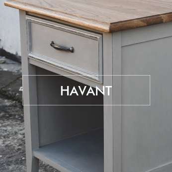 havant-bedroom-furniture-collection-jb-furniture-manufacturers-quality-modern-furniture-knysna
