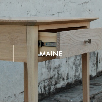 maine-bedroom-furniture-collection-jb-furniture-manufacturers-quality-modern-furniture-knysna