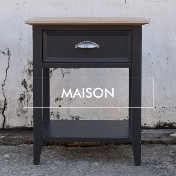 maison-bedroom-furniture-collection-jb-furniture-manufacturers-quality-modern-furniture-knysna-3