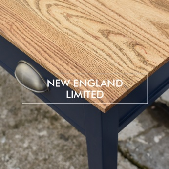 new-england-limited-furniture-collection-jb-furniture-manufacturers-quality-modern-furniture-knysna