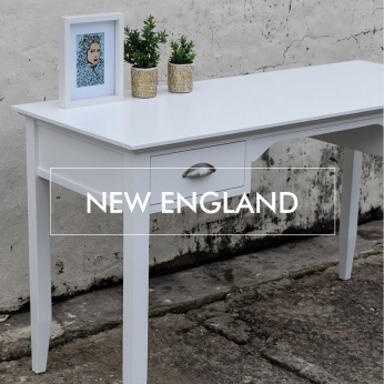 new-england-living-room-furniture-collection-jb-furniture-manufacturers-quality-modern-furniture-knysna-2