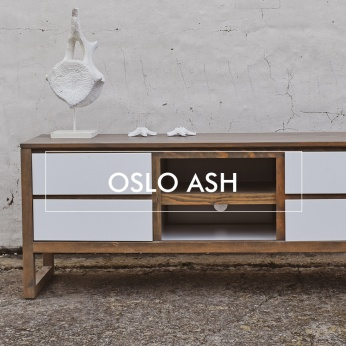 oslo-ash-bedroom-furniture-collection-jb-furniture-manufacturers-quality-modern-furniture-knysna-2