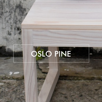 oslo-pine-bedroom-furniture-collection-jb-furniture-manufacturers-quality-modern-furniture-knysna-2