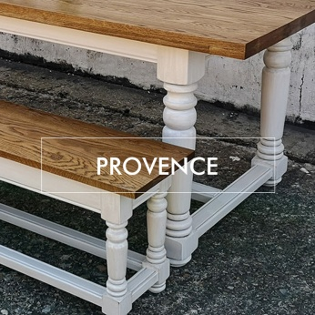 provence-dining-room-furniture-collection-jb-furniture-manufacturers-quality-modern-furniture-knysna-2