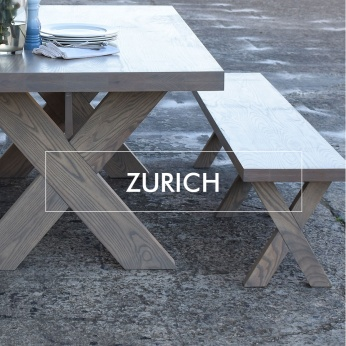 zurich-dining-room-furniture-collection-jb-furniture-manufacturers-quality-modern-furniture-knysna-2
