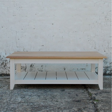 bastille-coffee-table-medium-jb-furniture-manufacturers-antique-white-smoke-top-5_1811971682