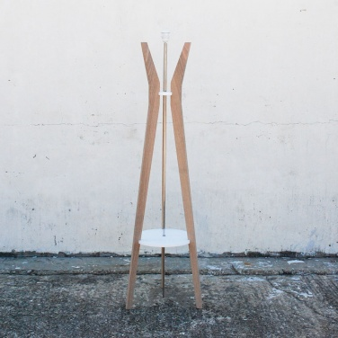 dwell-lamp-jb-furniture-manufacturers-oak-white-2_767483133