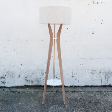 dwell-lamp-jb-furniture-manufacturers-oak-white-9