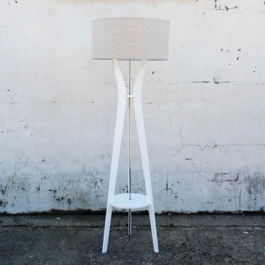 dwell-lamp-jb-furniture-manufacturers-white-1_132246064