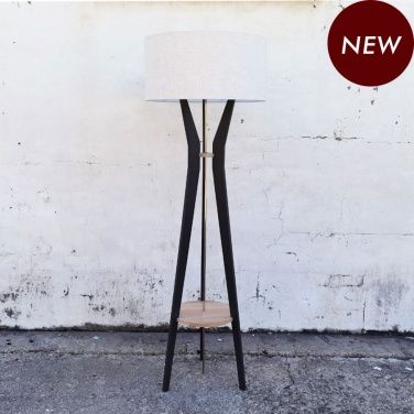 dwell-standing-lamp-jb-furniture-manufacturers-lighting-south-africa-asphalt-grey-natural-oak-5