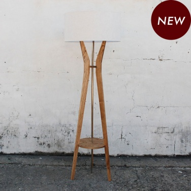 dwell-standing-lamp-jb-furniture-manufacturers-lighting-south-africa-gunsmoke-ash-5