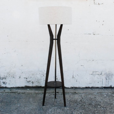 dwell-standing-lamp-jb-furniture-manufacturers-oryx-black-3_296172861
