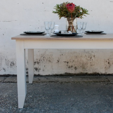 normandy-dining-table-jb-furniture-south-africa-island-grey-havanna-ash-3_652095379
