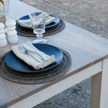 normandy-dining-table-jb-furniture-south-africa-island-grey-havanna-ash-4_1127514874