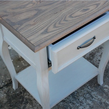 normandy-pedestal-1-drawer-cabriolet-jb-furniture-manufacturers-island-grey-havanna-top-60cm-1