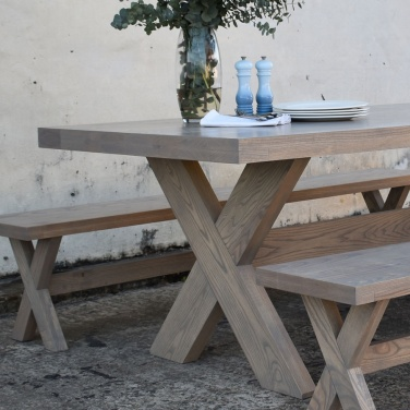 zurich-dining-table-jb-furniture-manufacturers-solid-ash-havanna-3