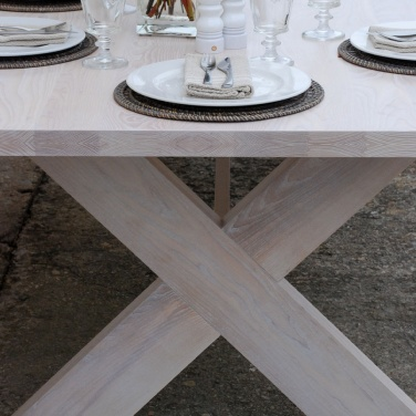 zurich-dining-table-jb-furniture-south-africa-solid-ash-superwhite-2